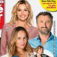 Télé Star du 4 mai 2020