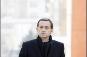 URGENT : Jean-Luc Delarue a décidé de se défendre ! Rendez-vous manqué et... reporté ! (réactualisé)