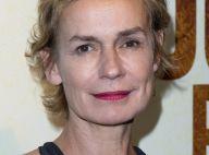 Sandrine Bonnaire : Des relations très différentes avec ses deux filles