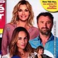 Télé Star, n°2275 du 4 mai 2020.