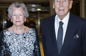 Valéry Giscard d'Estaing : L'ex-président de 94 ans accusé d'agression sexuelle