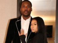 Nicki Minaj : Son ex Meek Mill devient papa, sa nouvelle chérie a accouché