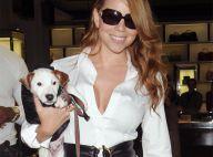 Mariah Carey paie le prix fort pour le piano de Marilyn Monroe