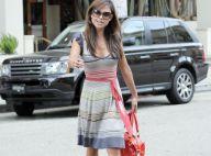 Vanessa Minnillo : sa rupture avec Nick Lachey ? Même pas mal, la preuve !