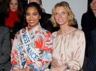 Clémence Botino, son retour en France incompris : Sylvie Tellier défend sa Miss
