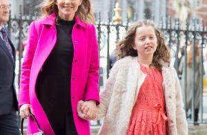 Geri Halliwell : Sa fille Bluebell a déjà 14 ans, découvrez sa métamorphose !