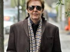 Paul McCartney : son divorce lui coûte 74 millions d'euros !