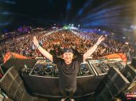 Eric Prydz (Call On Me) : Le DJ divorce, des millions en jeu