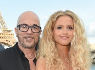 Pascal Obispo : Sa femme Julie et son fils Sean très proches, la preuve en image