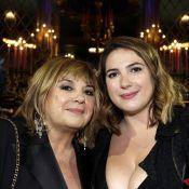 """Michèle Bernier et Charlotte Gaccio refusent le déconfinement : """"On reste ici !"""""""