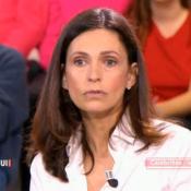 """Adeline Blondieau et son départ de Sous le soleil : """"C'était devenu trop pesant"""""""