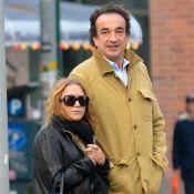 Mary-Kate Olsen voulait garder son divorce secret : pourquoi a-t-il fuité ?