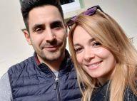Romain et Delphine (Mariés au premier regard) : Déjà le divorce ?