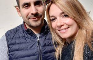 Delphine et Romain (Mariés au premier regard) séparés ? Messages très parlants