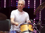 Charlie Watts à la retraite : il quitte les Stones ! Vraiment ?! Mais non ! (réactualisé)