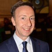 Stéphane Bern, son départ de RTL : un problème d'argent ?