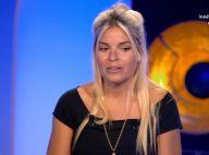 """Sophie Tapie épuisée par les questions sur son père: """"Ça fait beaucoup de peine"""""""