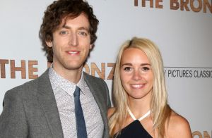 Thomas Middleditch célibataire : l'acteur divorce après quatre ans de mariage