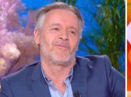Jean-Michel Maire en couple : rapprochement avec Marion en plein confinement