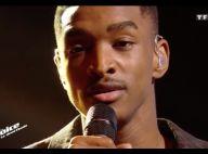 The Voice 2020, demi-finale : Abi qualifié, des conditions exceptionnelles