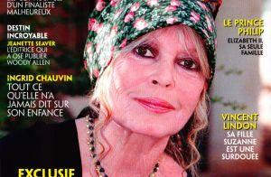 Ingrid Chauvin a menti pour ne pas participer à Danse avec les stars
