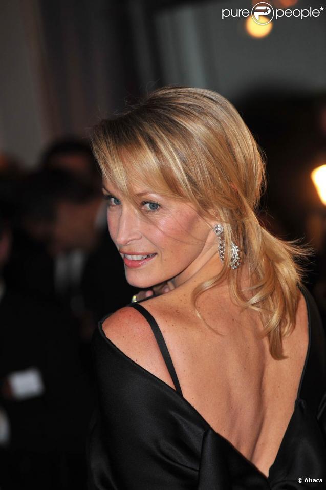Julie depardieu nude les yeux jaunes des crocodiles 9