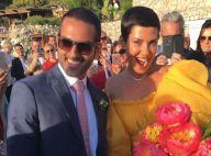Cristina Cordula, déjà trois ans de mariage : tendre photo souvenir