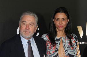 Robert De Niro, père de 6 enfants métisses et conscient de son privilège blanc