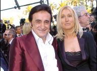 Dick Rivers enterré à Paris : sa veuve Babette explique enfin son choix