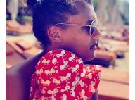 Stromae avec son fils : belle célébration de la fête des Pères
