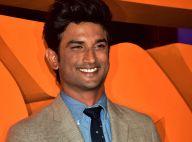 Sushant Singh Rajput : Mort choquante à 34 ans de l'acteur star de Bollywood