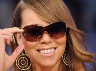 """Mariah Carey : Un fan français lui rend un """"étonnant"""" hommage dans l'émission X Factor... C'est du lourd ! regardez !"""