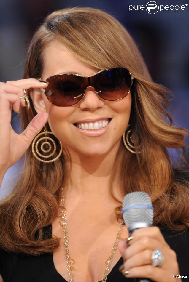 http://static1.purepeople.com/articles/6/39/34/6/@/276496-la-diva-mariah-carey-637x0-2.jpg