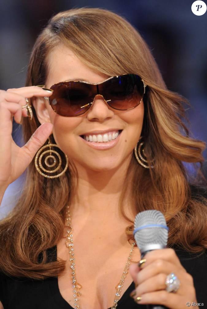 La diva mariah carey - Mariah carey diva ...