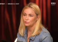 Emmanuelle Béart : Ce jour où elle a bluffé Tom Cruise, elle raconte