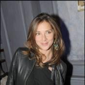 Mélissa Theuriau débarque... sur Canal+ ! Elle a refusé ! (réactualisé)