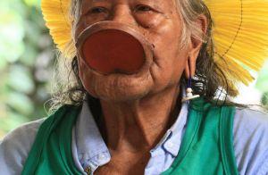 Raoni : Le chef indigène en deuil, sa femme est morte... un drame évitable ?