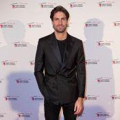 Eurovision - Tom Leeb critiqué après son désistement : les raisons de son choix