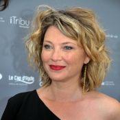 Cécile Bois (Candice Renoir) : Qui est son mari Jean-Pierre Michaël ?