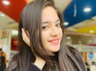 Mort d'une jeune TikTokeuse de 16 ans : la piste du suicide privilégiée ?