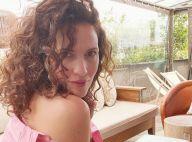 Linda Hardy topless à 46 ans : une beauté naturelle, simple, sereine...