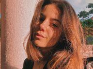 Alizée, sa fille Annily en couple : le visage de son chéri dévoilé