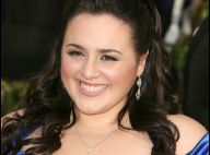 Nikki Blonsky (Hairspray) : Son coming out explosif sur un air de Diana Ross !