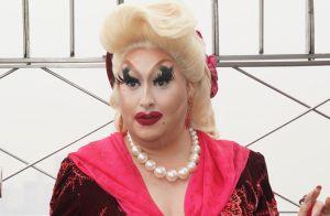 RuPaul's Drag Race saison 12 : Retour sur le terrible scandale Sherry Pie