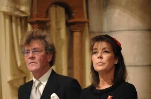 Caroline de Monaco et Ernst August de Hanovre : leur mariage en perte de vitesse ?