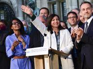 Municipales 2020 : Audrey Pulvar, Frank Leboeuf... Quels résultats ?