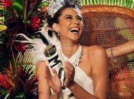 Miss France : L'élection de Miss Tahiti 2020 annulée, situation inédite