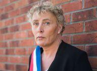 Marie Cau, maire transgenre : ses enfants, son ex, son élection... Confidences