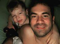 Alex Goude : Son fils menacé de kidnapping, menaces de mort... son terrible récit