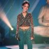 Alizée nostalgique : défilé de photos souvenirs pour un anniversaire spécial